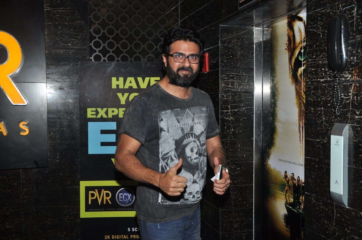 Harman Baweja PVR (6)