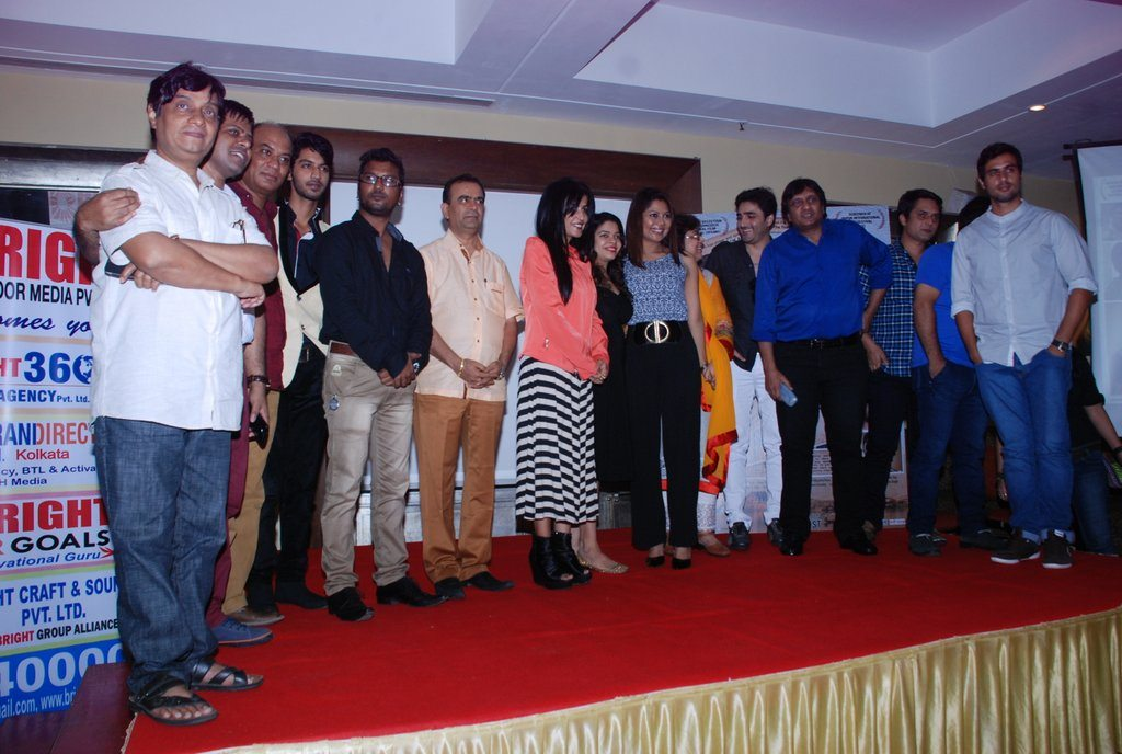 Identitiy card launch (5)