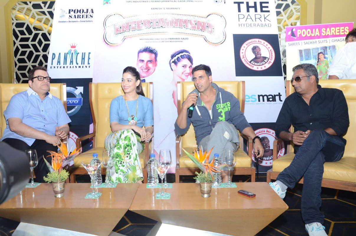 Its entertainment bangalore (5)