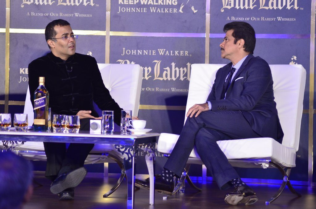 Johnny walker event (3)