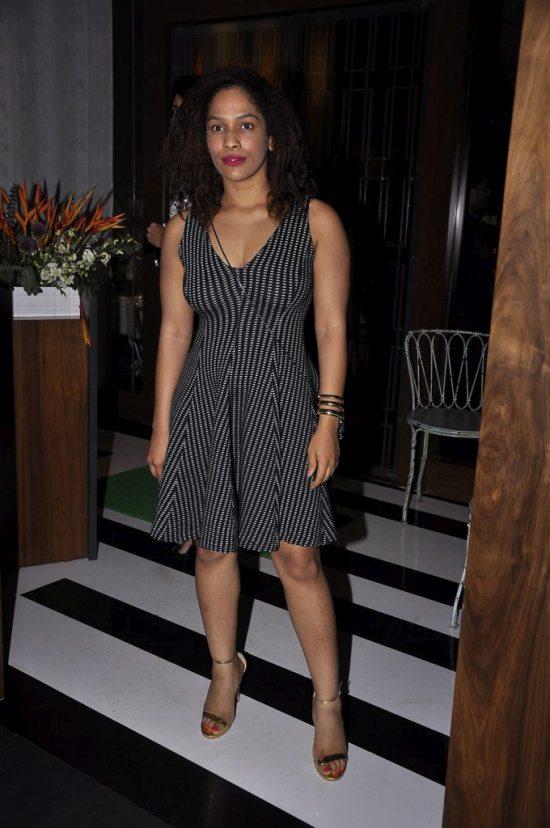 Joss_Restaurant_launch_celebs_mumbai108