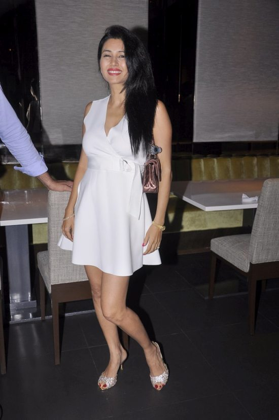 Joss_Restaurant_launch_celebs_mumbai12