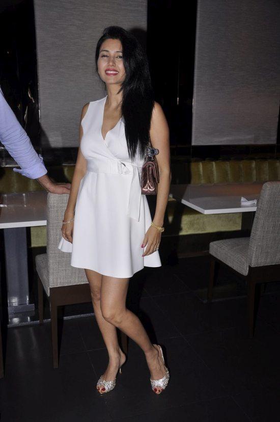 Joss_Restaurant_launch_celebs_mumbai13