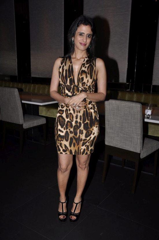 Joss_Restaurant_launch_celebs_mumbai23
