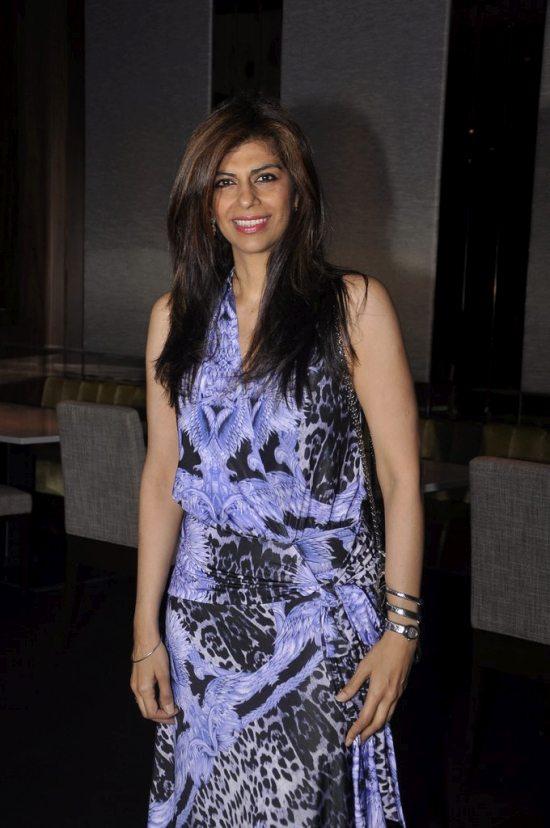 Joss_Restaurant_launch_celebs_mumbai3