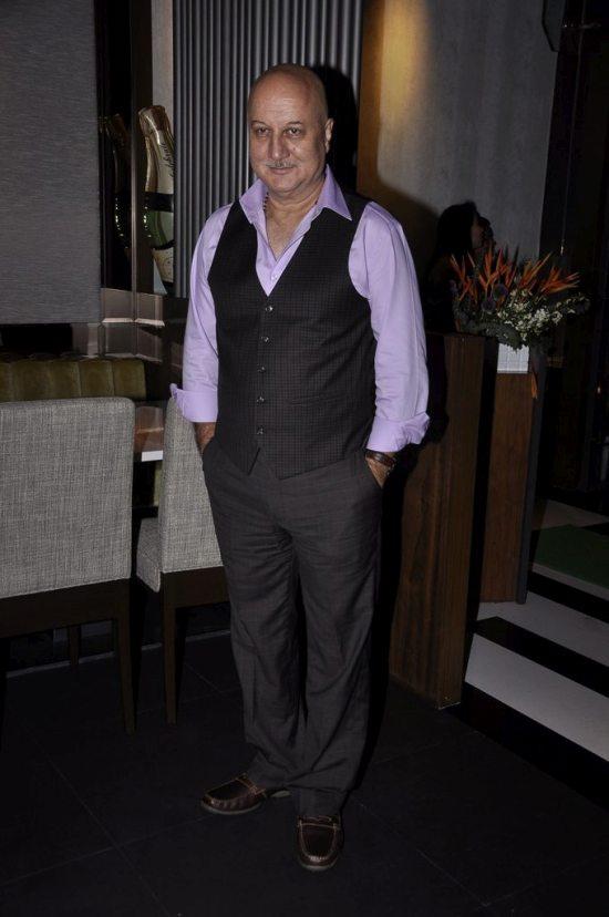 Joss_Restaurant_launch_celebs_mumbai30