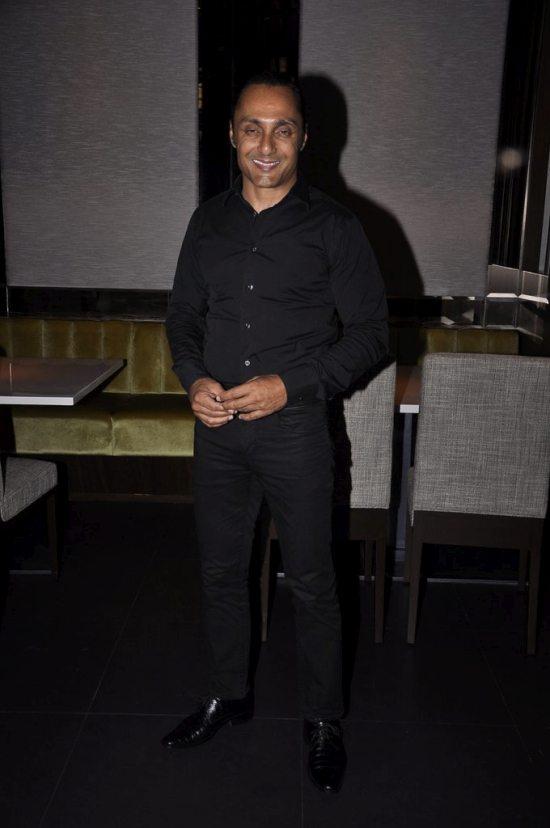 Joss_Restaurant_launch_celebs_mumbai7