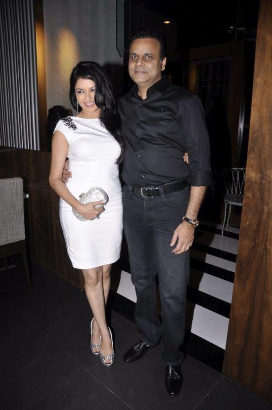 Joss_Restaurant_launch_celebs_mumbai97