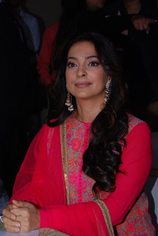 Juhi_Chawla_and_Sohail_Khan_launch_PurWave16