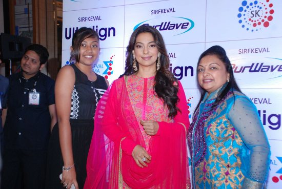 Juhi_Chawla_and_Sohail_Khan_launch_PurWave18