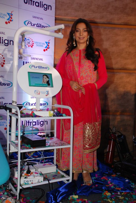Juhi_Chawla_and_Sohail_Khan_launch_PurWave23
