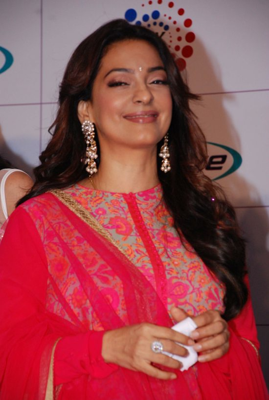 Juhi_Chawla_and_Sohail_Khan_launch_PurWave27