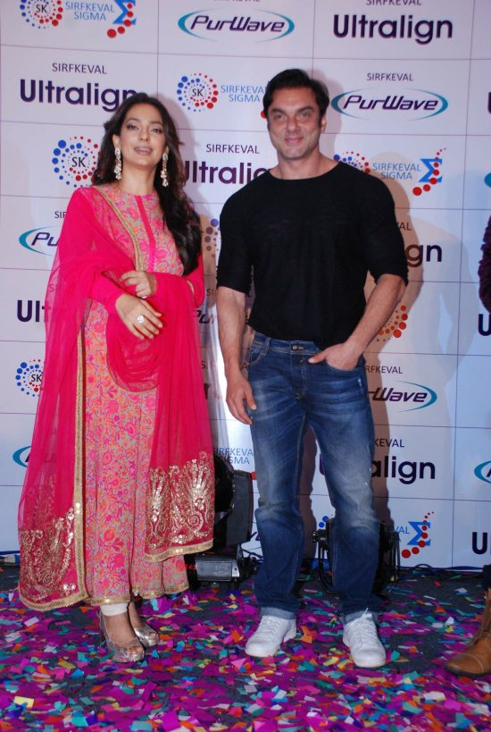 Juhi_Chawla_and_Sohail_Khan_launch_PurWave28