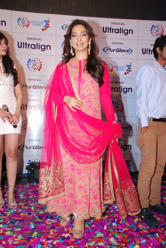 Juhi_Chawla_and_Sohail_Khan_launch_PurWave29