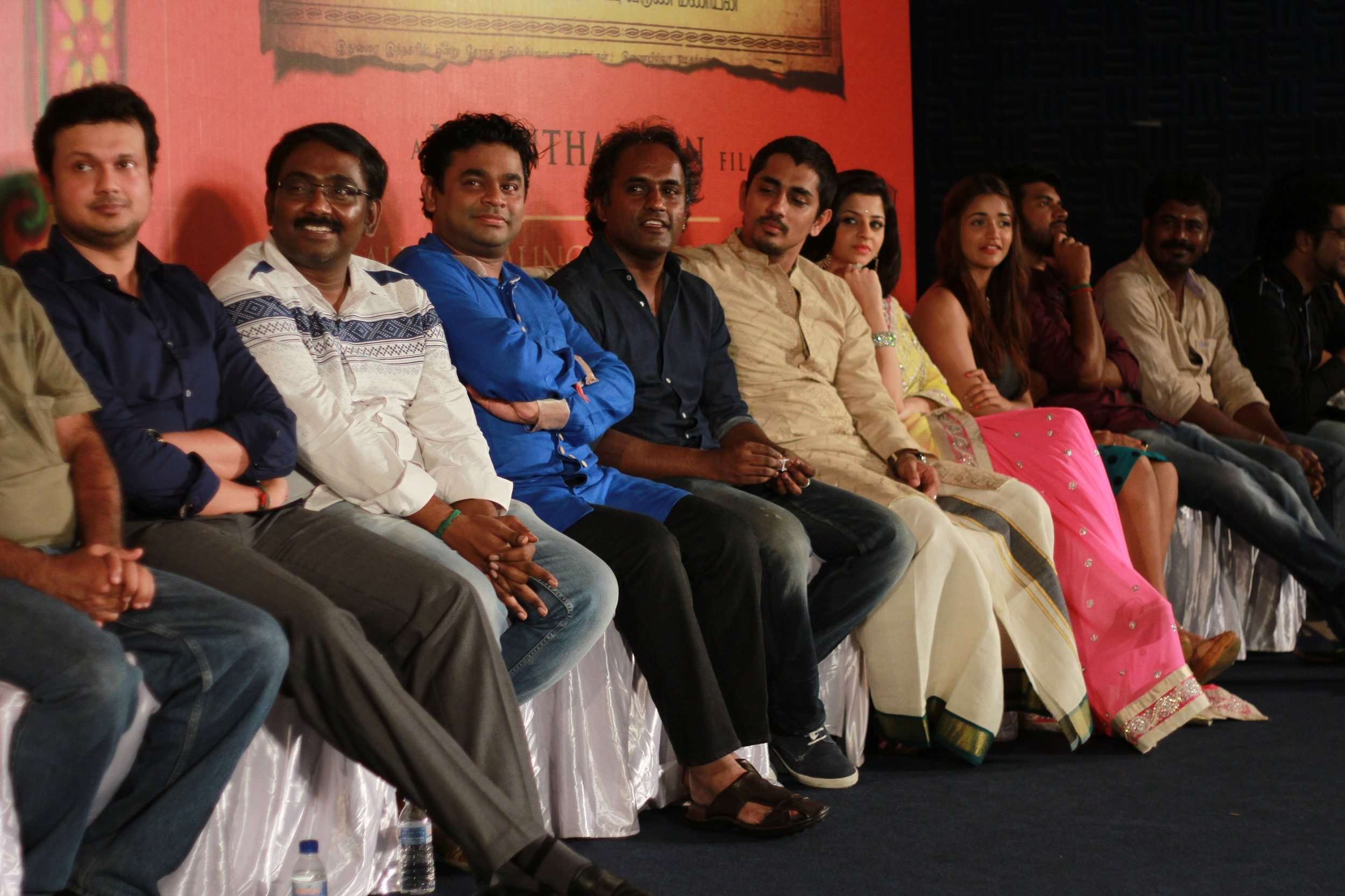 Kaaviya thailaivan music launch (16)
