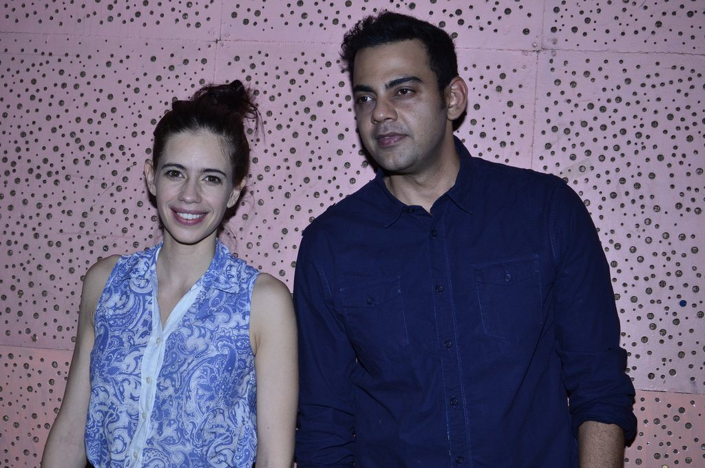 Kalki and richa play premiere (8)