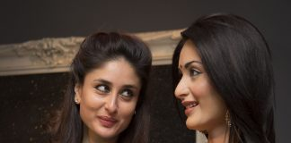 Kareena Kapoor's wax statue at Madame Tussauds gets a makeover