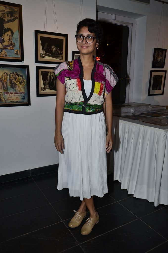 Kiran Rao exhibtion (11)