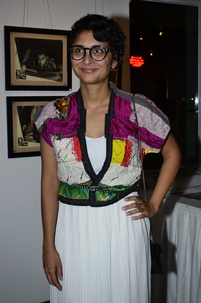 Kiran Rao exhibtion (14)