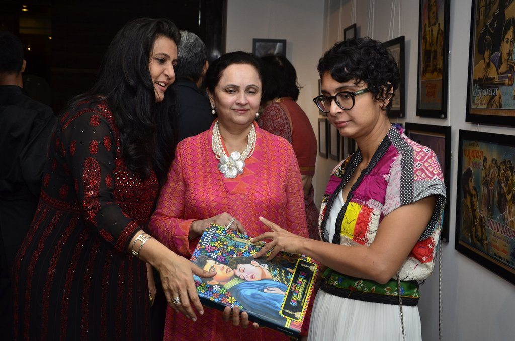 Kiran Rao exhibtion (15)