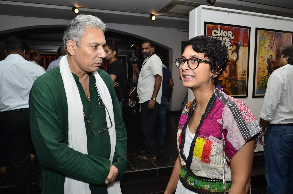 Kiran Rao exhibtion (16)