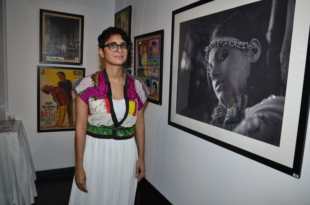 Kiran Rao exhibtion (26)
