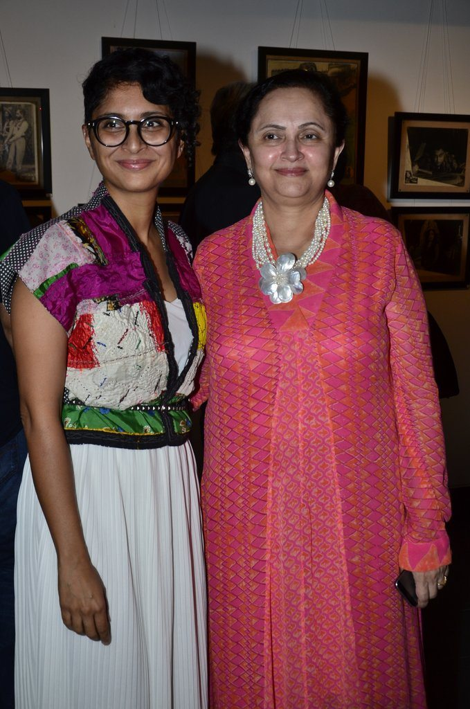 Kiran Rao exhibtion (9)