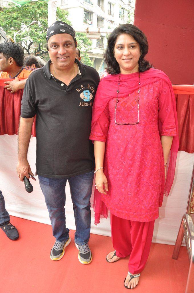 Krishna Hegde Dahi Handi (8)