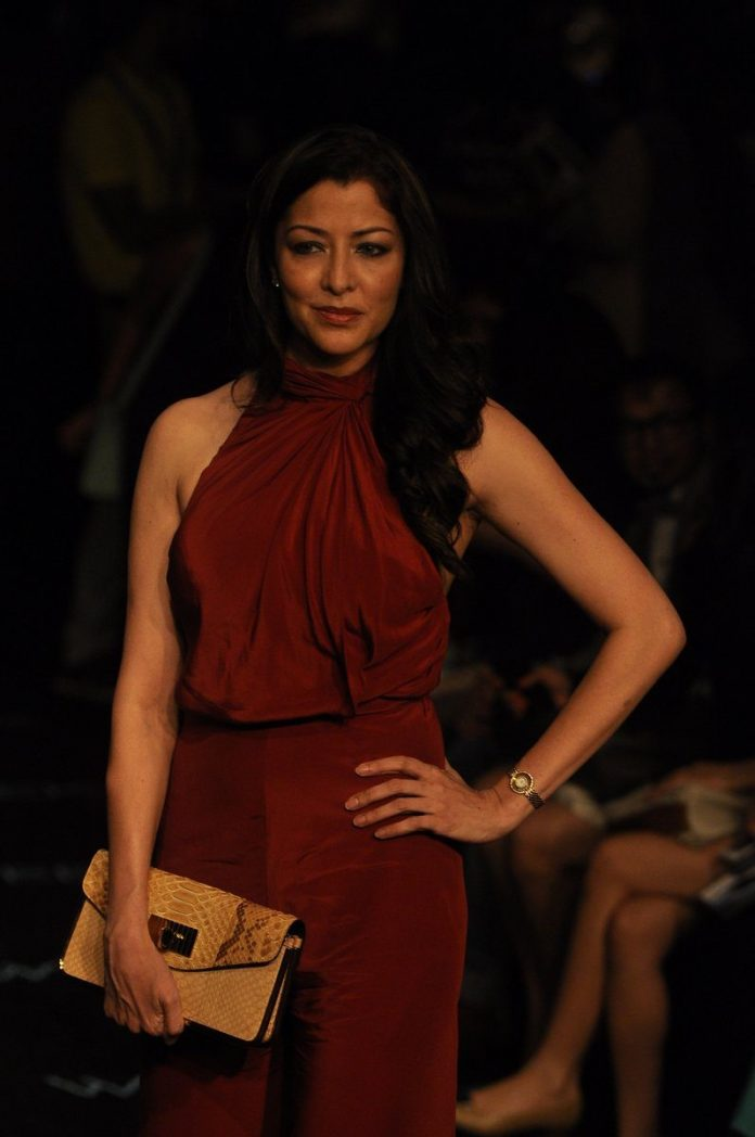 LFW Day 5 (1)