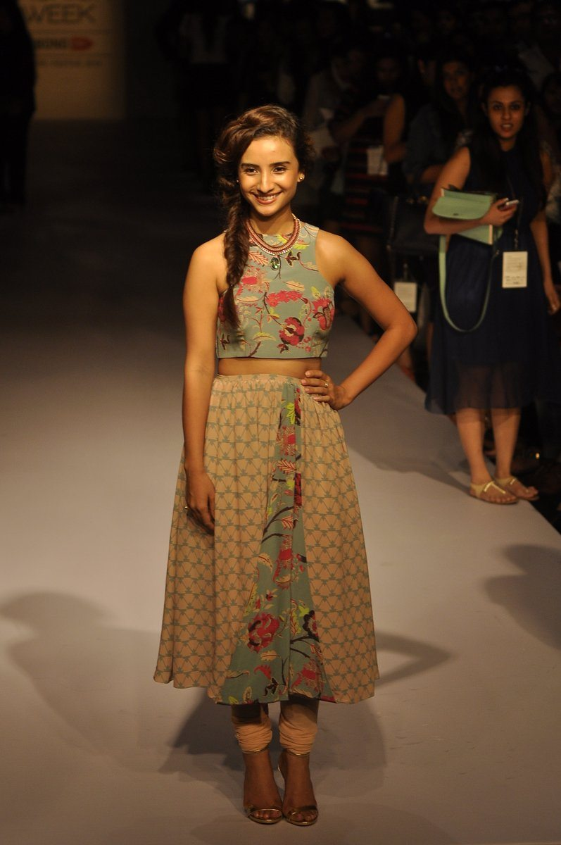 LFW Day 5 (16)