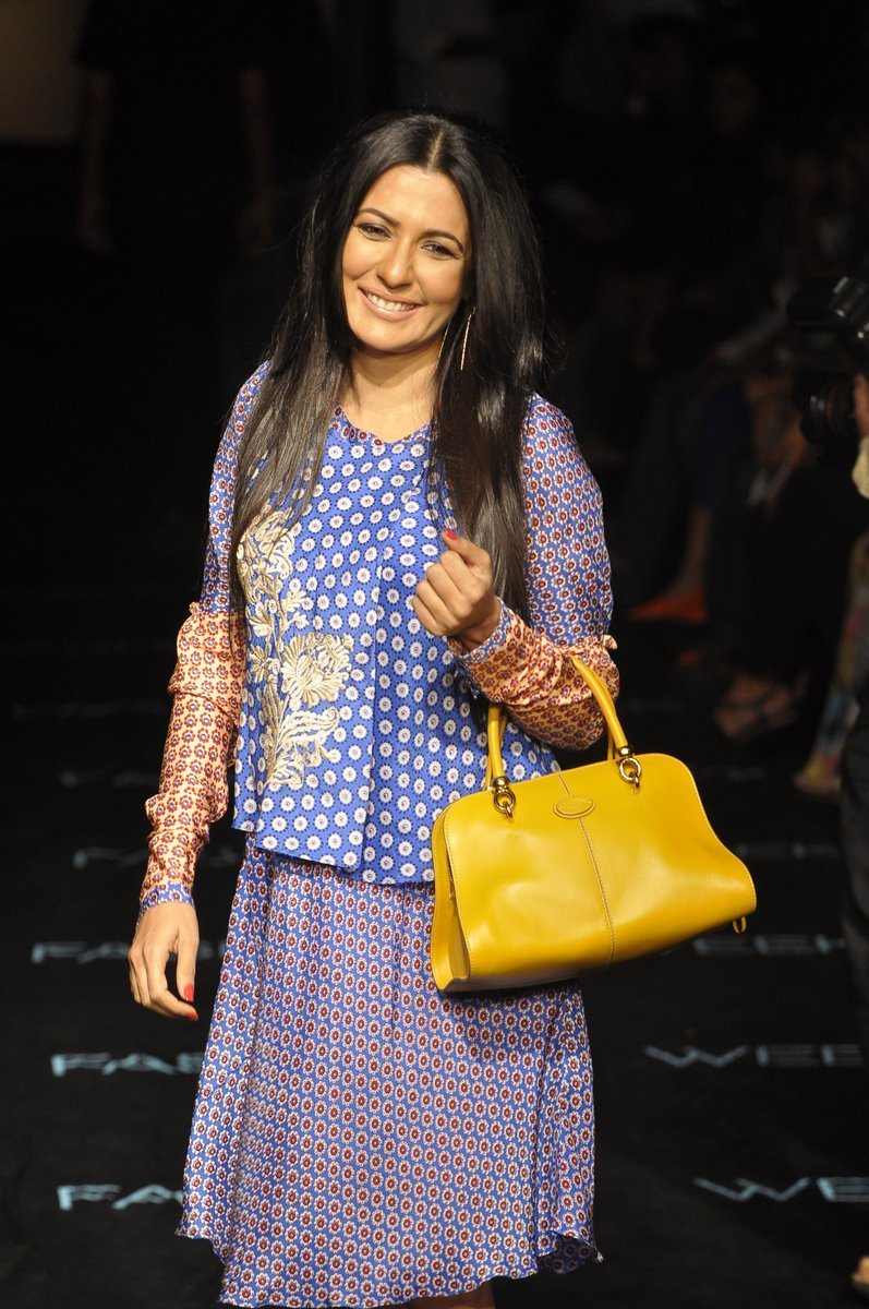 LFW Day 5 (4)