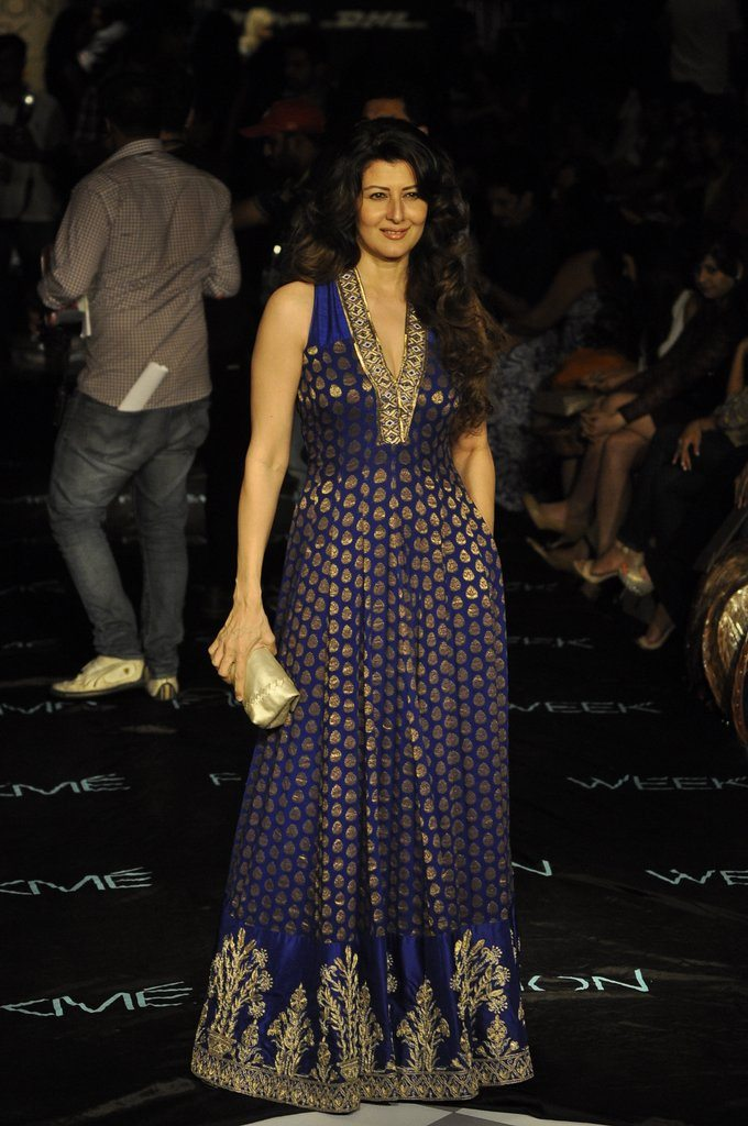 LFW LIttle shilpa (9)
