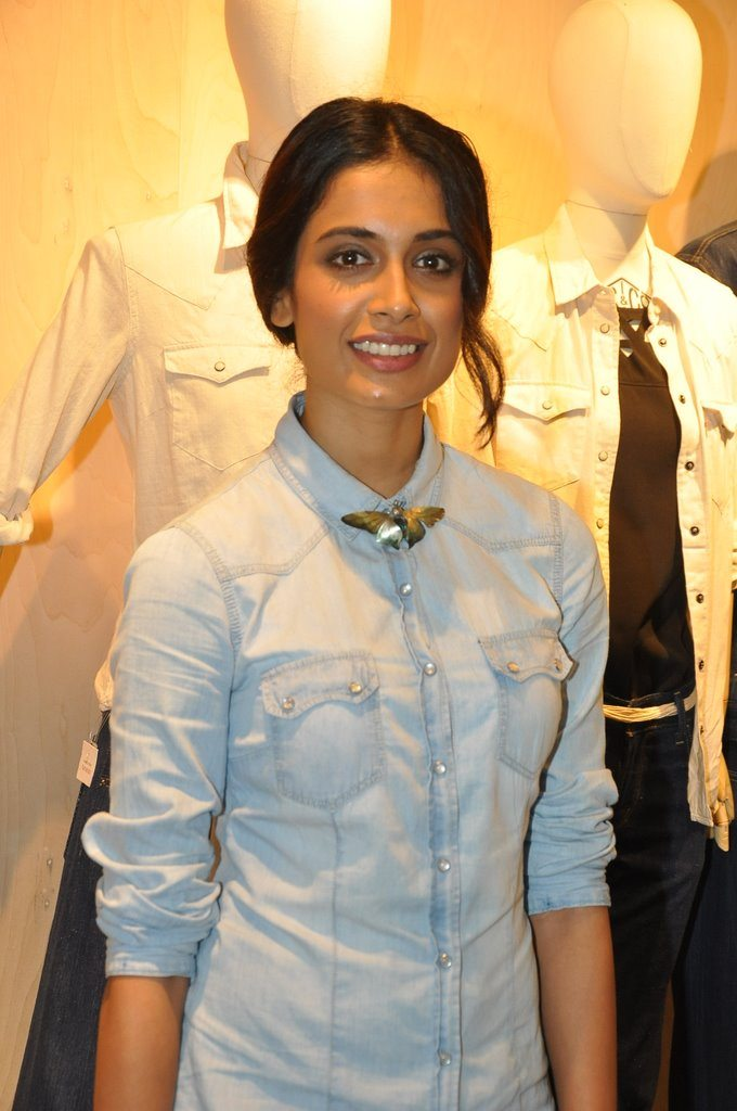 Levis Khadi launch (1)