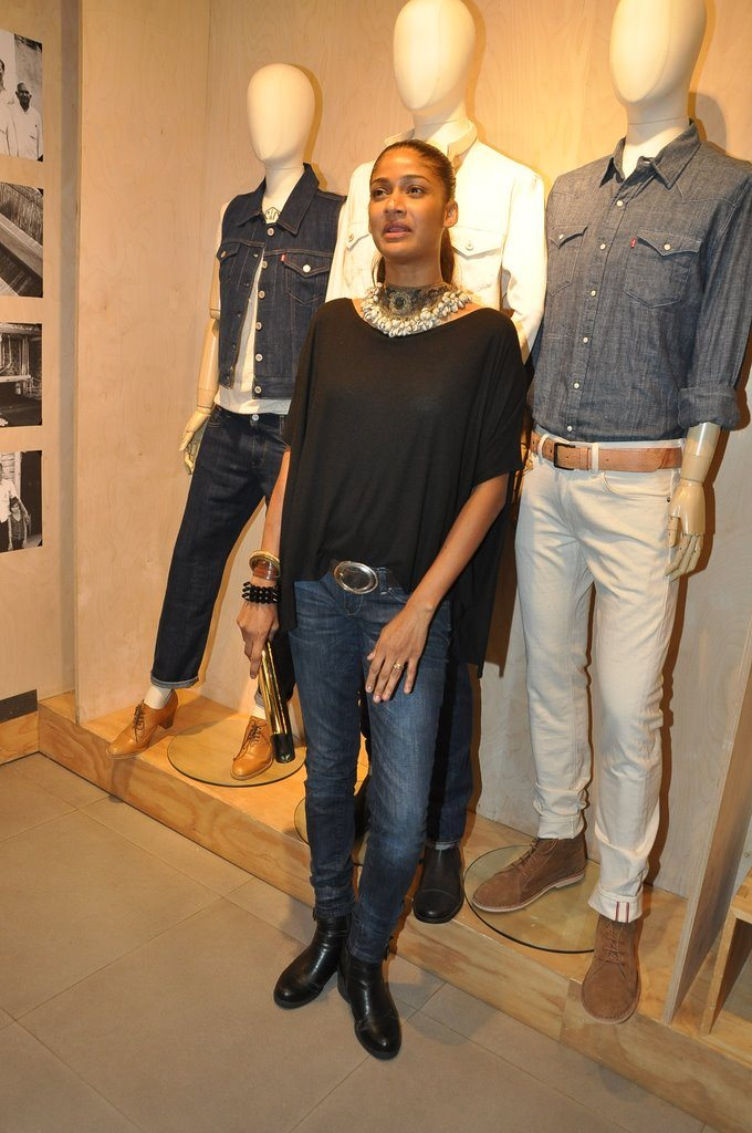 Levis Khadi launch (11)