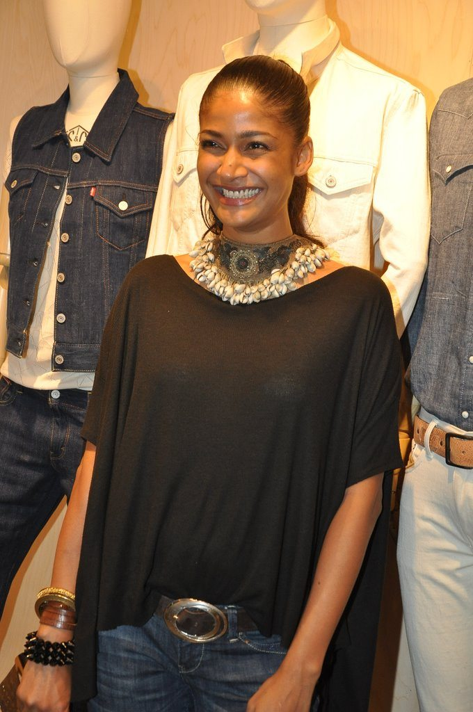 Levis Khadi launch (12)