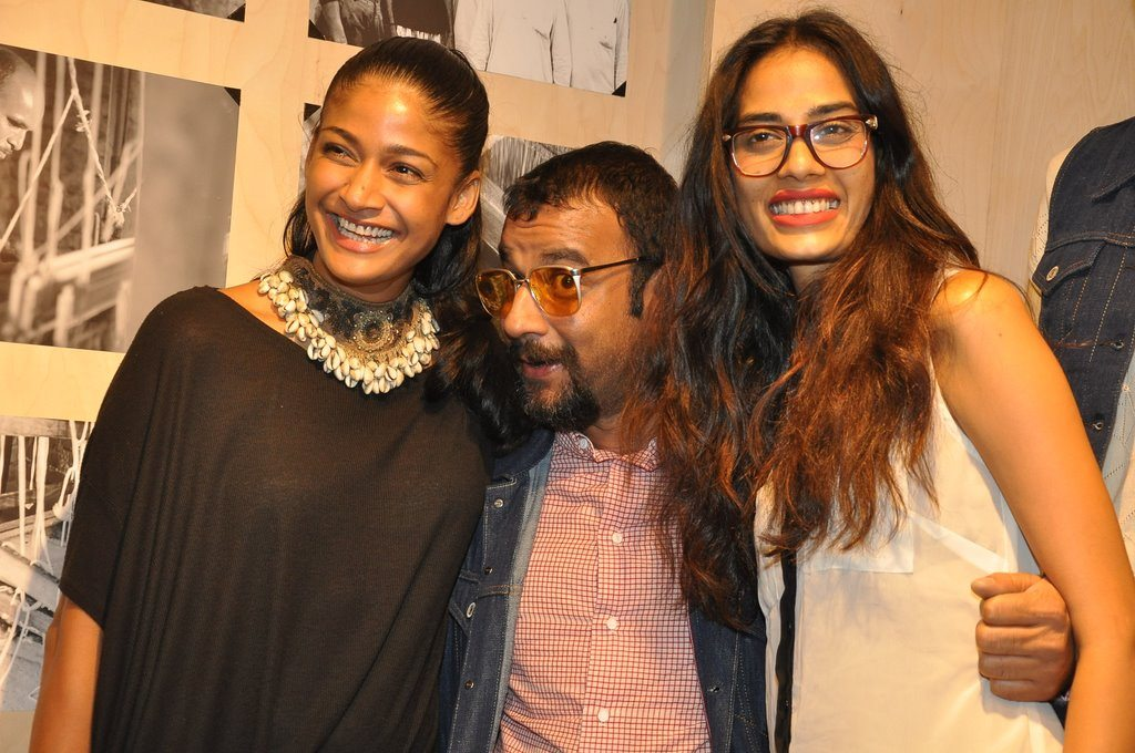 Levis Khadi launch (13)