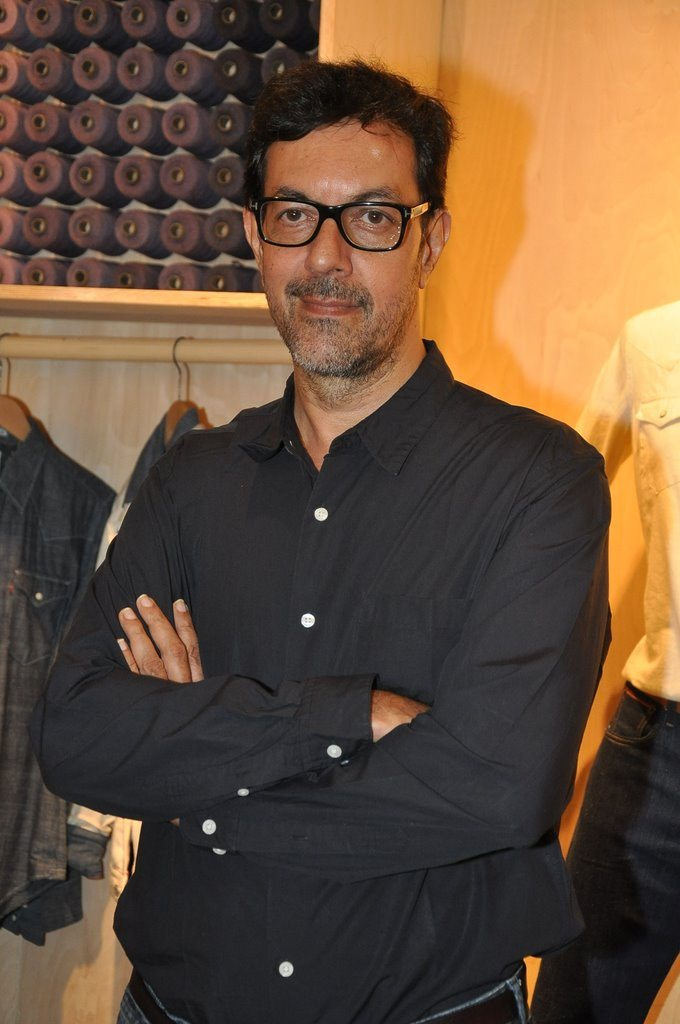Levis Khadi launch (5)