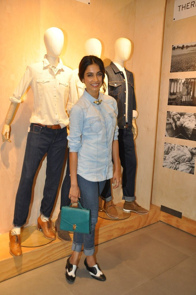 Levis Khadi launch (8)
