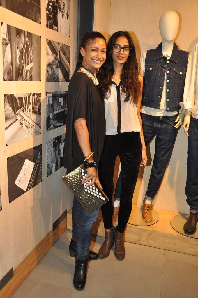 Levis Khadi launch (9)