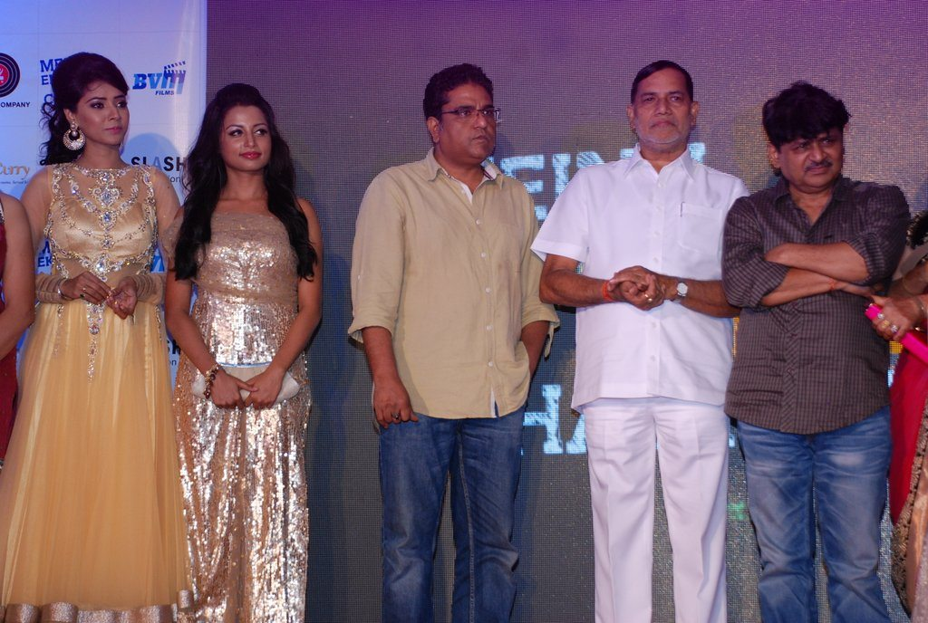 MELC Music launch (4)