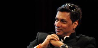 Madhur Bhandarkar to be honoured with Raj Kapoor Smriti Award
