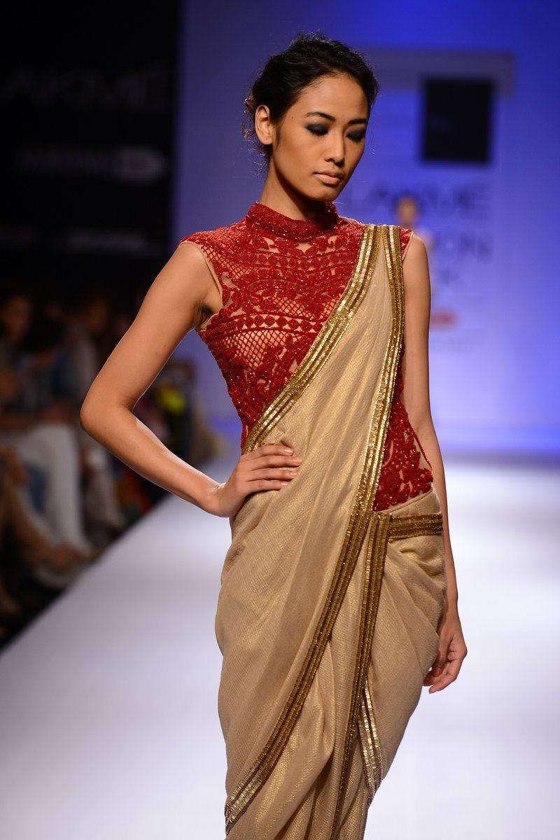 Malaika Sonaakshi Raaj (7)