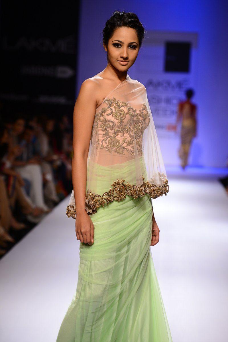 Malaika Sonaakshi Raaj (8)