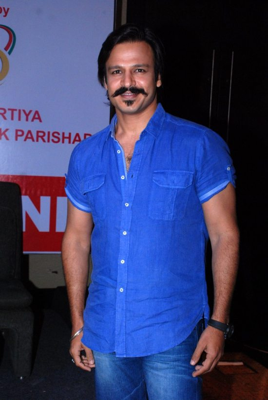 Mega_Blood_Donation_Drive_by_Vivek_Oberoi31