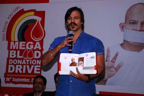 Mega_Blood_Donation_Drive_by_Vivek_Oberoi97