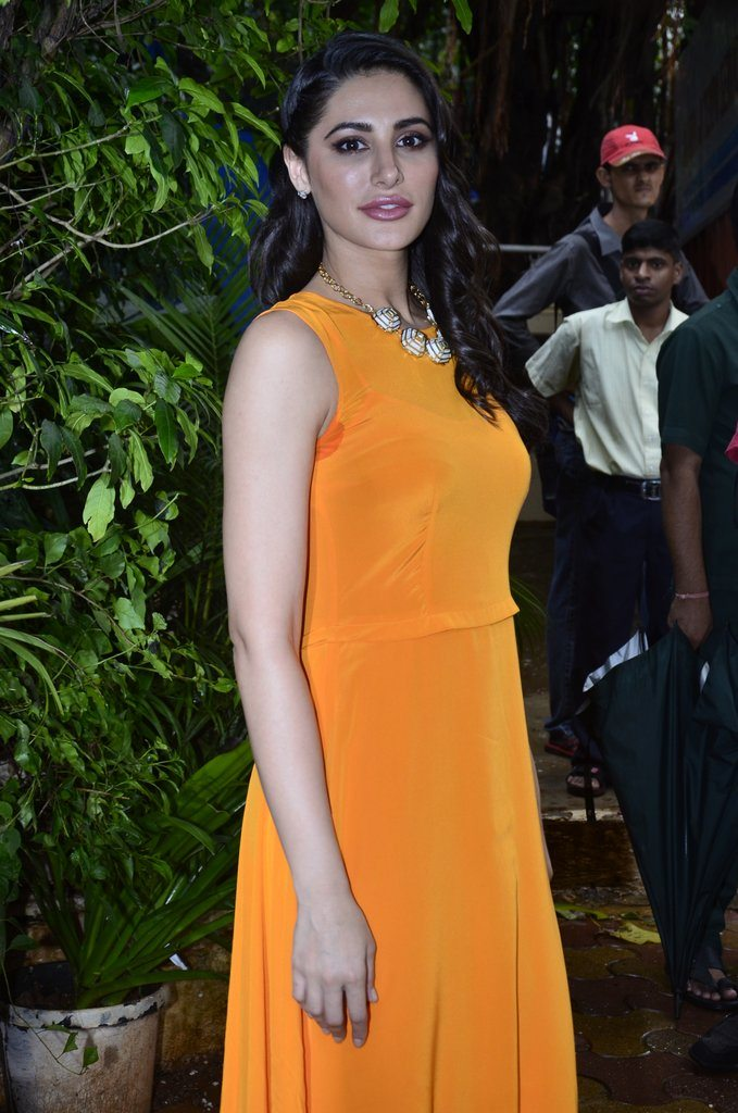 Nargis mission home (2)