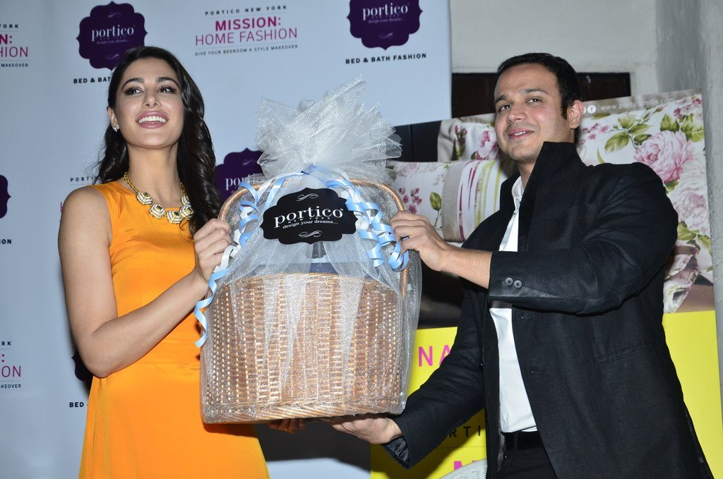 Nargis mission home (7)