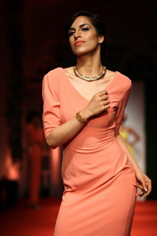 Nargis_fakhri_India_bridal_week_201413
