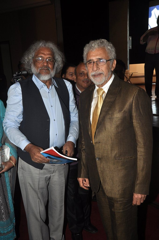 Naseer book launch (1)
