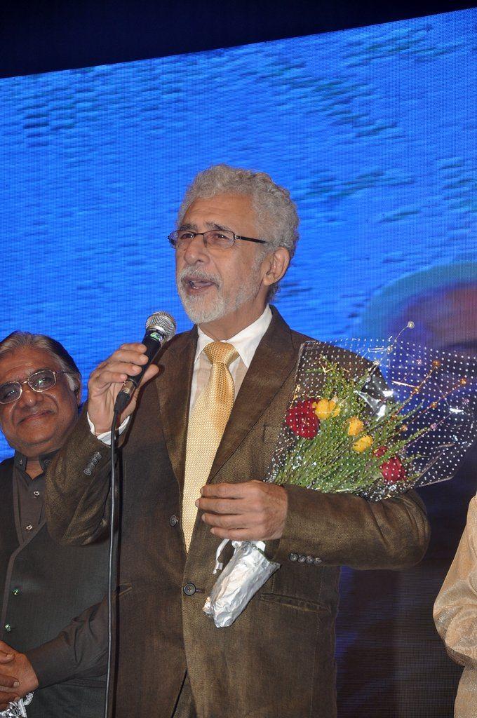 Naseer book launch (6)